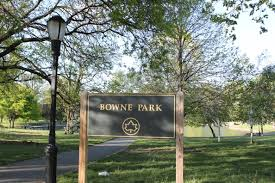 Bowne Park Civic Association
